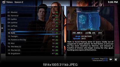 Click image for larger version  Name:screenshot001.jpg Views:102 Size:311.2 KB ID:36378