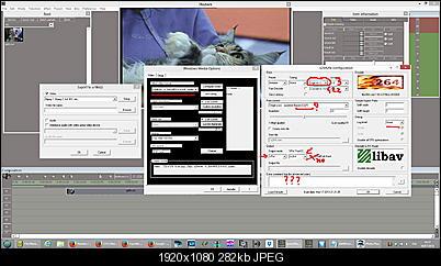 Click image for larger version  Name:SR264.JPG Views:295 Size:281.7 KB ID:26436