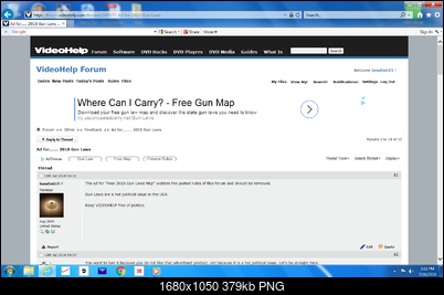 Click image for larger version  Name:GunMap3.png Views:63 Size:379.0 KB ID:46195