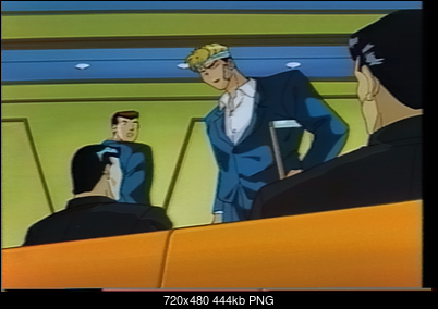 Click image for larger version  Name:VHS%20old%20anime%20sample001054.png Views:13 Size:444.3 KB ID:53544