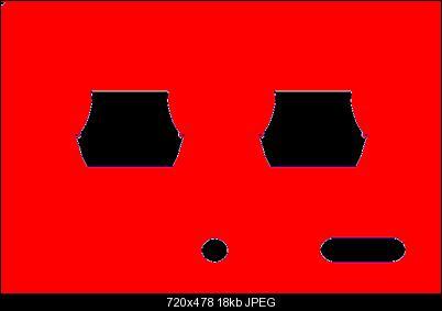 Click image for larger version  Name:Menu screen jpeg.jpg Views:143 Size:18.3 KB ID:39577