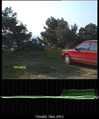Click image for larger version  Name:invertv.jpg Views:378 Size:77.9 KB ID:16803