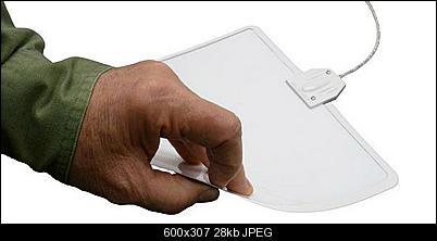 Click image for larger version  Name:leaf-antenna-110701-02.jpg Views:699 Size:28.1 KB ID:11320