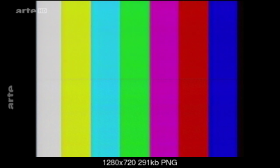 Click image for larger version  Name:Zapped 20170317 RGB Rec601 + 20200725 RGB Rec709 StackV F100.png Views:12 Size:291.2 KB ID:54396