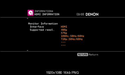 Click image for larger version  Name:denon.png Views:204 Size:16.0 KB ID:6503