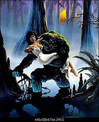 Click image for larger version  Name:SwampThing 51small.jpg Views:1196 Size:66.6 KB ID:20585