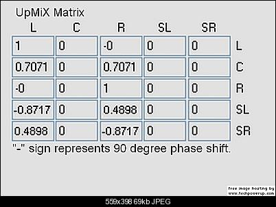 Click image for larger version  Name:UpMiX_Matrix.jpg Views:20236 Size:68.9 KB ID:7564