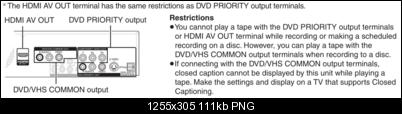 Click image for larger version  Name:DMR-EZ47V.PNG Views:3979 Size:110.8 KB ID:17824