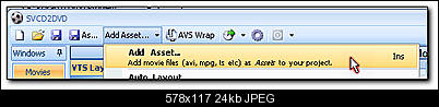 Click image for larger version  Name:addasset.jpg Views:291 Size:24.5 KB ID:6211