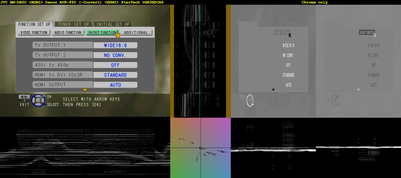 Click image for larger version  Name:Menu - JVC HM-DH5U =HDMI= Denon AVR-890, -Convert =HDMI= StarTech USB3HDCAP.png Views:3770 Size:396.3 KB ID:35268