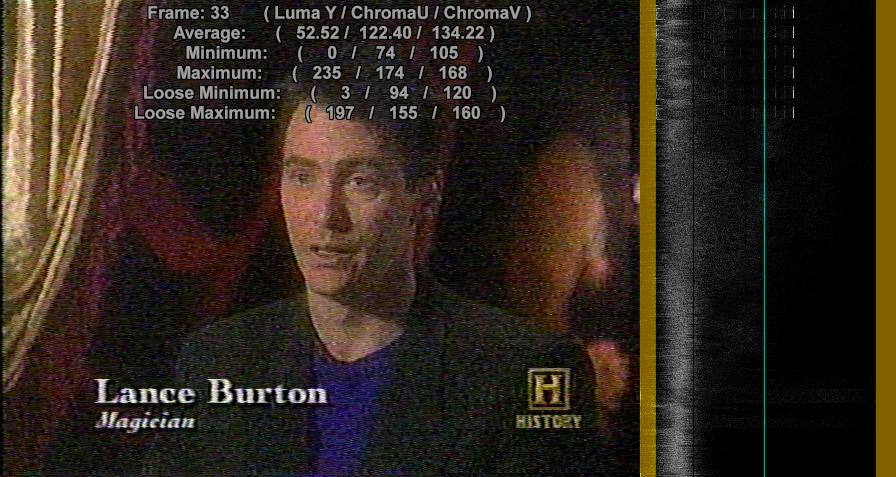 Click image for larger version  Name:Michael81-LanceBurton-Color.jpg Views:3087 Size:170.4 KB ID:37988