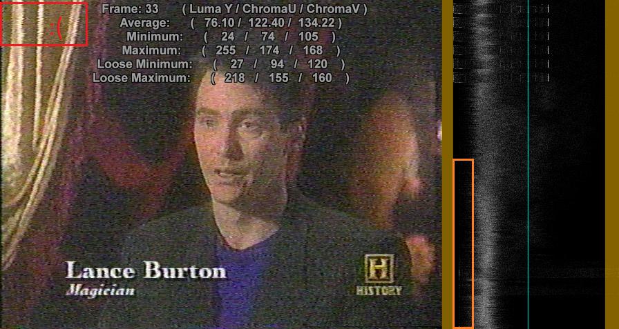 Click image for larger version  Name:Michael81-LanceBurton.jpg Views:3126 Size:175.4 KB ID:37989