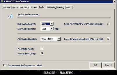 Click image for larger version  Name:avstodvdaudio.jpg Views:265 Size:117.9 KB ID:8998