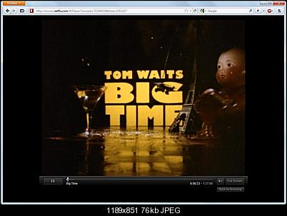 Click image for larger version  Name:bigtime.jpg Views:370 Size:75.6 KB ID:8810