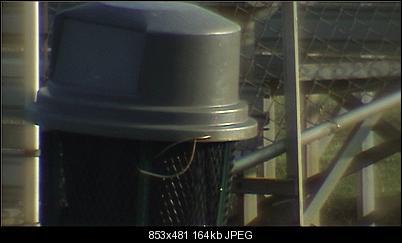 Click image for larger version  Name:Trash tele.jpg Views:230 Size:164.0 KB ID:25040