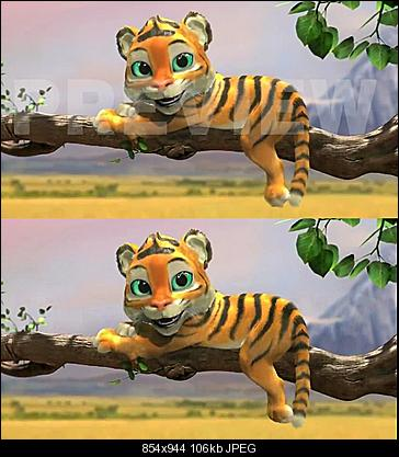 Click image for larger version  Name:tiger_boo_test.jpg Views:548 Size:105.9 KB ID:8145