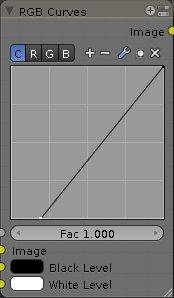 Name:  tiger_logo_curve.jpg Views: 13385 Size:  9.9 KB