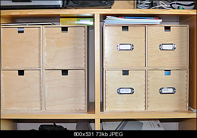 Click image for larger version  Name:storage.jpg Views:3544 Size:72.8 KB ID:13470