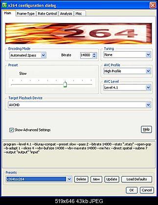 Click image for larger version  Name:megui_1.jpg Views:7309 Size:43.3 KB ID:24345