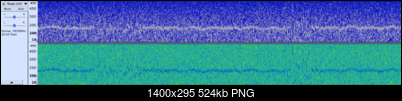 Click image for larger version  Name:First pattern_jitter_a.png Views:22 Size:523.7 KB ID:55152