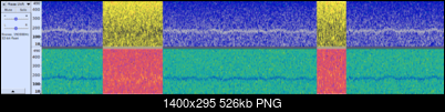 Click image for larger version  Name:First pattern_jitter_b.png Views:22 Size:525.8 KB ID:55153