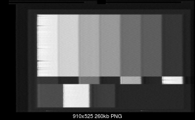 Click image for larger version  Name:frame_ntsc_source_10_original.png Views:33 Size:259.9 KB ID:55276