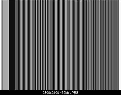 Click image for larger version  Name:VTR_test_multiburst.jpg Views:22 Size:438.5 KB ID:55380