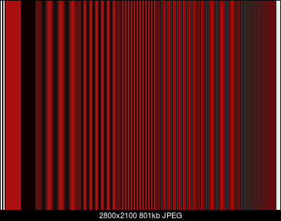 Click image for larger version  Name:VTR_test_multiburst_red.jpg Views:15 Size:800.9 KB ID:55381