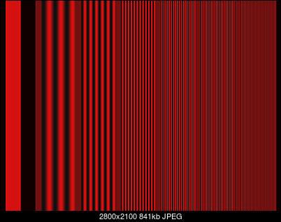 Click image for larger version  Name:CRT_test_multiburst_red.jpg Views:17 Size:840.7 KB ID:55384