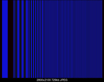 Click image for larger version  Name:CRT_test_multiburst_blue.jpg Views:15 Size:729.2 KB ID:55385