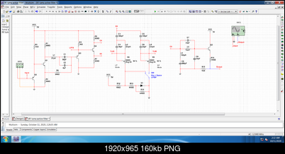 Click image for larger version  Name:RF_Head_Amp_schematic.png Views:23 Size:159.9 KB ID:55427