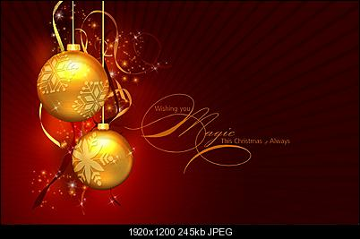 Click image for larger version  Name:Wagicchristmas_1920x1200.jpg Views:154 Size:244.6 KB ID:19706
