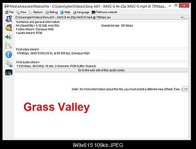 Click image for larger version  Name:Grass Valley HQX.jpg Views:229 Size:108.7 KB ID:33027