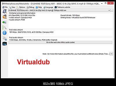 Click image for larger version  Name:Virtualdub HQX.jpg Views:188 Size:107.8 KB ID:33028