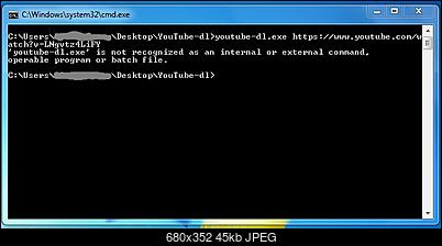 Click image for larger version  Name:error message.jpg Views:1913 Size:45.3 KB ID:40928