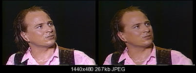 Click image for larger version  Name:Bobcat 2 Comparison.jpg Views:1069 Size:267.1 KB ID:1214