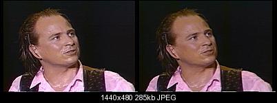 Click image for larger version  Name:Bobcat Edit Comparison.jpg Views:494 Size:284.7 KB ID:1232