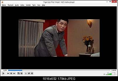 Click image for larger version  Name:Tiger Lily Screen.jpg Views:245 Size:179.2 KB ID:24492