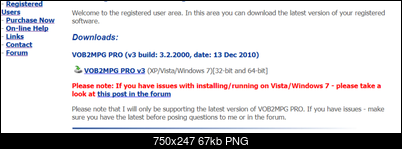 Click image for larger version  Name:2017-08-25 19_50_13-OneNote.png Views:138 Size:66.8 KB ID:42939