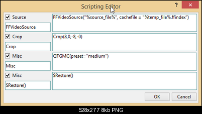 Click image for larger version  Name:2015-07-26 21_56_28-Scripting Editor.png Views:1956 Size:8.2 KB ID:32827