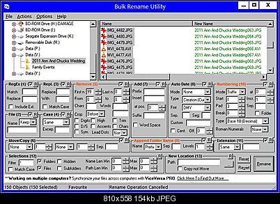 Click image for larger version  Name:BulkRename.jpg Views:115 Size:153.9 KB ID:37130