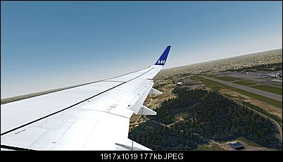 Click image for larger version  Name:Wing view right.JPG Views:301 Size:177.5 KB ID:18446