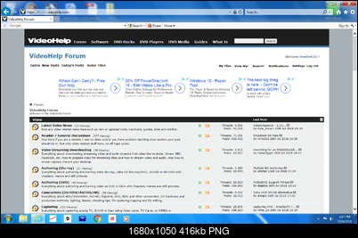Click image for larger version  Name:GunMap1.png Views:143 Size:415.7 KB ID:46193