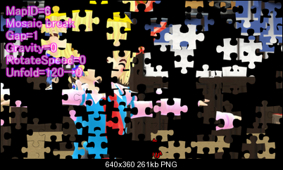Click image for larger version  Name:AviUtl PuzzleSample.png Views:509 Size:260.8 KB ID:25599