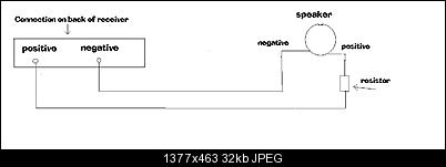 Click image for larger version  Name:diagram.jpg Views:484 Size:31.8 KB ID:25359