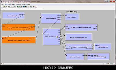 Click image for larger version  Name:Hauppauge HVR 2250 ATSC Tuner Graph.jpg Views:185 Size:51.9 KB ID:27094