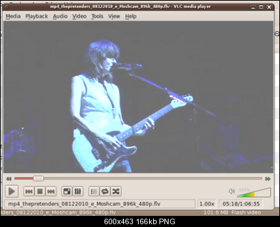 Click image for larger version  Name:pretenders.png Views:19861 Size:166.4 KB ID:5542