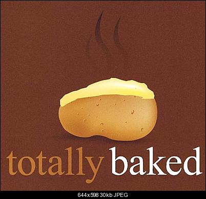 Click image for larger version  Name:baked.jpg Views:11641 Size:30.3 KB ID:11257
