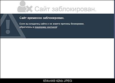 Click image for larger version  Name:MakeMKVHome.jpg Views:75 Size:41.9 KB ID:43001