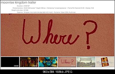 Click image for larger version  Name:movieindex.jpg Views:309 Size:168.1 KB ID:28307